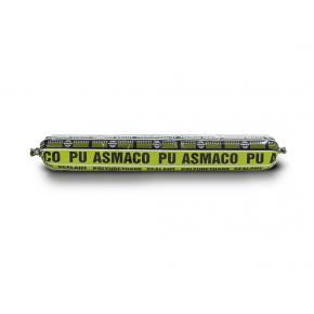 Asmaco PU 90 однокомпонентный, высокоэластичный, пастообразный полиуретановый герметик