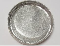 Пигментная паста PaliColor LX 2080 MES металлик - изображение 3 - интернет-магазин tricolor.com.ua