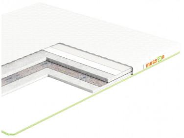 Футон для дивана Musson Футо-Light 150х200