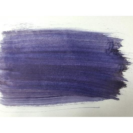Краситель прямой фиолетовый 100% Tricolor DIRECT BLUE-151 - изображение 2 - интернет-магазин tricolor.com.ua