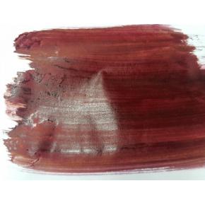 Краситель прямой красный 100% Tricolor DIRECT RED-31 - изображение 2 - интернет-магазин tricolor.com.ua