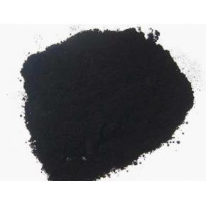 Краситель активный черный 100% Tricolor REACTIVE BLACK-5