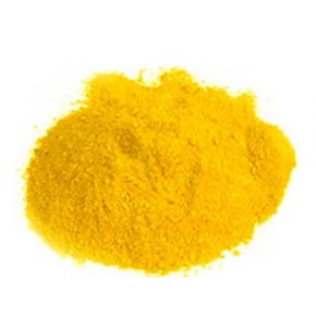 Краситель активный желтый 100% Tricolor REACTIVE YELLOW-18