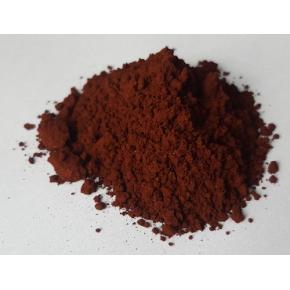 Краситель органорастворимый красный моноазо Tricolor В/SOLV RED-109