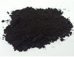 Купить Пигмент железоокисный черный Tricolor 330/P.BLACK-11 - 7