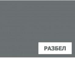 Пигмент железоокисный черный Tricolor 330/P.BLACK-11 - изображение 4 - интернет-магазин tricolor.com.ua