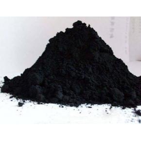 Пигмент железоокисный черный Tricolor 740/P.BLAK-11