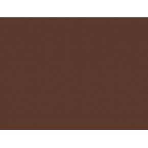 Пигмент железоокисный коричневый Tricolor 640/P.BROWN-6 - изображение 2 - интернет-магазин tricolor.com.ua