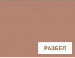 Пигмент железоокисный коричневый Tricolor 640/P.BROWN-6 - изображение 3 - интернет-магазин tricolor.com.ua