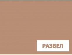 Пигмент железоокисный коричневый Tricolor 610/P.BROWN-6 - изображение 3 - интернет-магазин tricolor.com.ua