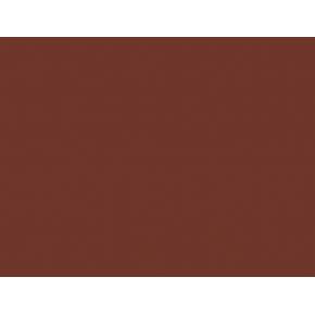 Пигмент железоокисный коричневый Tricolor 600/P.BROWN-6 - изображение 2 - интернет-магазин tricolor.com.ua