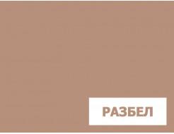 Пигмент железоокисный коричневый Tricolor 600/P.BROWN-6 - изображение 3 - интернет-магазин tricolor.com.ua