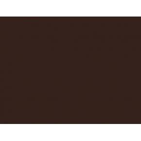 Пигмент железоокисный коричневый Tricolor 686/P.BROWN-6 - изображение 5 - интернет-магазин tricolor.com.ua