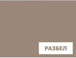 Пигмент железоокисный коричневый Tricolor 686/P.BROWN-6 - изображение 6 - интернет-магазин tricolor.com.ua