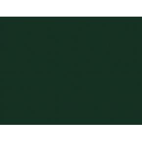 Пигмент железоокисный зеленый Tricolor 835 - изображение 2 - интернет-магазин tricolor.com.ua