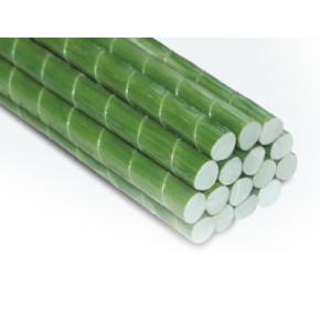 Композитная опора для растений LIGHTgreen 6 мм - изображение 2 - интернет-магазин tricolor.com.ua