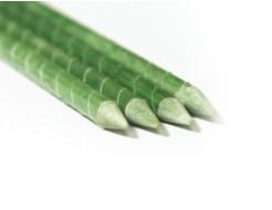 Композитная опора для растений LIGHTgreen 7 мм - изображение 2 - интернет-магазин tricolor.com.ua
