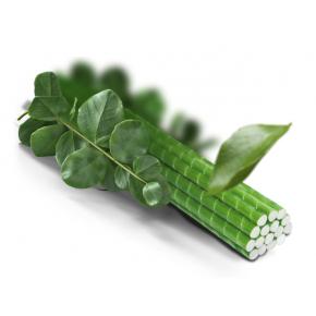 Композитная опора для растений LIGHTgreen 7 мм - изображение 3 - интернет-магазин tricolor.com.ua