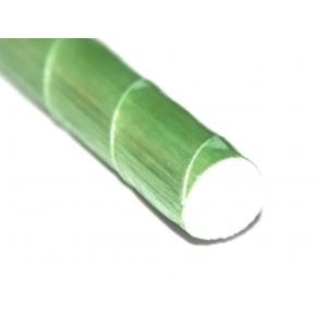 Композитная опора для растений LIGHTgreen 7 мм - интернет-магазин tricolor.com.ua
