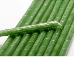 Композитная опора для растений LIGHTgreen 8 мм - изображение 4 - интернет-магазин tricolor.com.ua