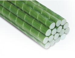 Композитная опора для растений LIGHTgreen 12 мм - изображение 2 - интернет-магазин tricolor.com.ua