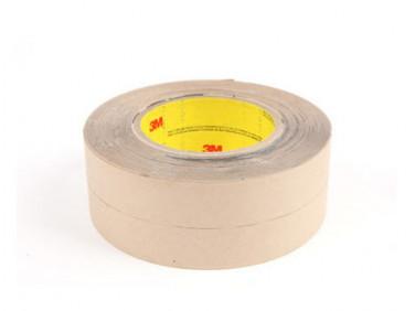 Лента герметизирующая 3М 8777 Fast-F sealing tape 100мм/23м лайнер 50/50