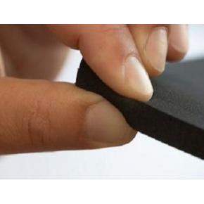Звукоизоляционная лента для профиля лента каучуковая 75 мм - изображение 2 - интернет-магазин tricolor.com.ua