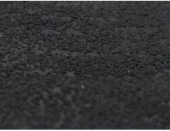 Антискользящее покрытие 3М 7888 темно-серое - изображение 2 - интернет-магазин tricolor.com.ua