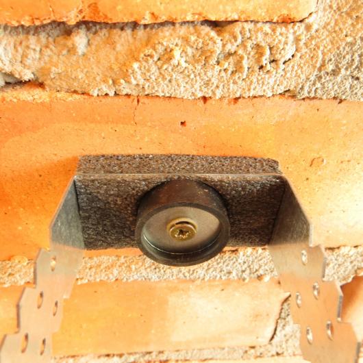 Виброк виброкрепление универсальное (VibrOK) - изображение 6 - интернет-магазин tricolor.com.ua