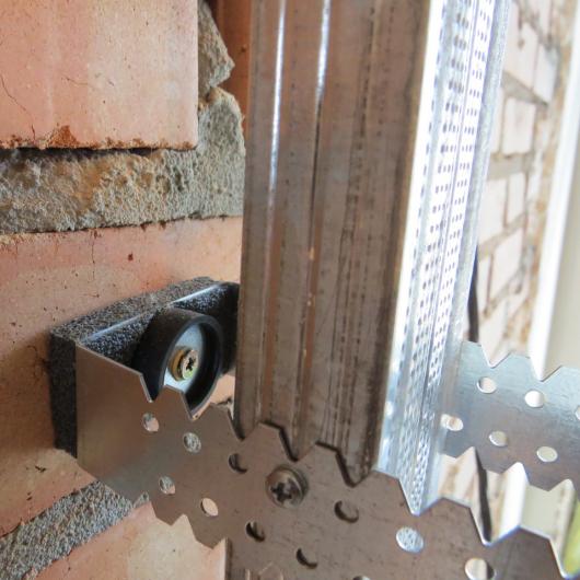 Виброк виброкрепление универсальное (VibrOK) - изображение 3 - интернет-магазин tricolor.com.ua