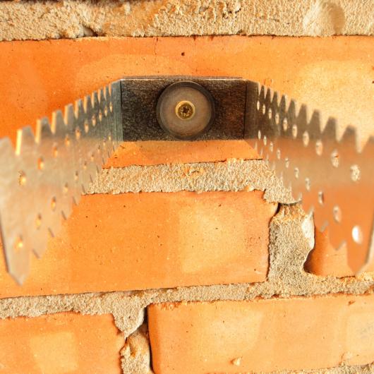 Виброк виброкрепление универсальное (VibrOK) - изображение 5 - интернет-магазин tricolor.com.ua