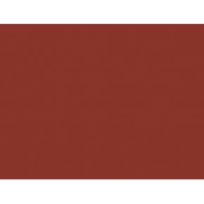 Пигмент железоокисный красный Tricolor 130/P.RED-101 - изображение 2 - интернет-магазин tricolor.com.ua