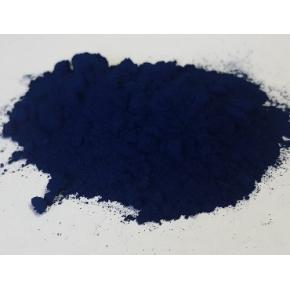 Краситель органорастворимый синий Tricolor RL/SOLVENT BLUE-70
