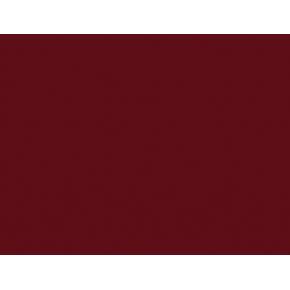 Пигмент органический красный Tricolor Quindo Red/P.RED-122 CH