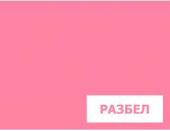 Пигмент органический алый светопрочный (Скарлет) Tricolor BBN/P.RED-48:1 - изображение 2 - интернет-магазин tricolor.com.ua