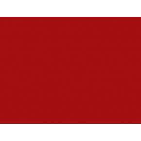 Пигмент органический красный светопрочный Tricolor BBC/P.RED 48:2 - интернет-магазин tricolor.com.ua