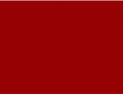 Пигмент органический красный светопрочный Tricolor BBM/P.RED 48:4 - изображение 2 - интернет-магазин tricolor.com.ua