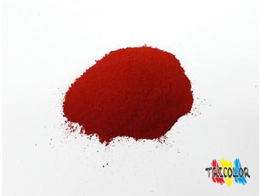 Пигмент органический красный Tricolor TONER/P.RED 53:1