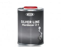 Отвердитель М-725 для акрилового лака Mixon Silver line 2+1 MS-231