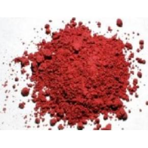 Пигмент железоокисный красный Tricolor K/P.RED-101