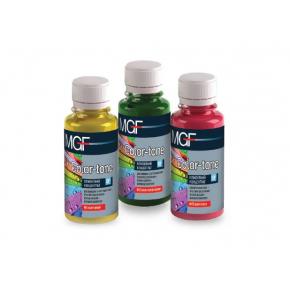 Пигментный концентрат MGF Color-tone №20 лиловый* для наружных и внутренних работ
