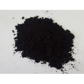 Краситель кислотный черный 140 % Tricolor ACID BLACK-210