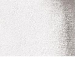 Наматрасник Viall Круглый непромокаемый дышащий 71х71 натяжной - изображение 2 - интернет-магазин tricolor.com.ua