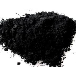 Краситель кислотный черный 200 % Tricolor ACID BLACK-234