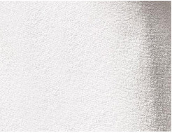 Наматрасник Viall непромокаемый дышащий 70х100 - изображение 2 - интернет-магазин tricolor.com.ua