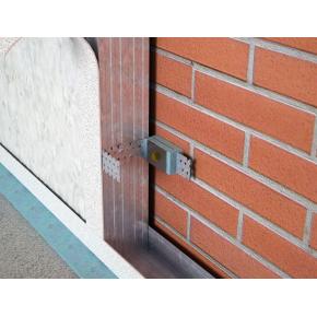 Виброкрепление стеновое A4Sound VibroHolder W - изображение 3 - интернет-магазин tricolor.com.ua