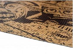 Вибропласт StP Gold 2,3 New Голд 2,3 Нью 2,3мм 0,47м*0,75м - изображение 3 - интернет-магазин tricolor.com.ua