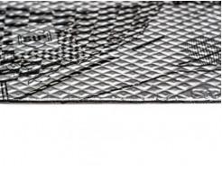 Вибропласт StP Silver 2,0 New Сильвер 2,0 Нью 2мм 0,47м*0,75м - изображение 2 - интернет-магазин tricolor.com.ua