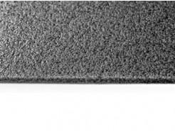 Шумоизоляция StP Barier 4 KC Барьер 4 КС 4 мм 0,75м*1м термо-эффект - изображение 2 - интернет-магазин tricolor.com.ua