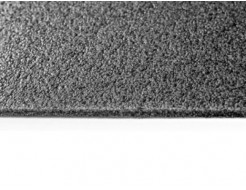 Шумоизоляция StP Barier 8 KC Барьер 8 КС 8 мм 0,75м*1м термо-эффект - изображение 3 - интернет-магазин tricolor.com.ua